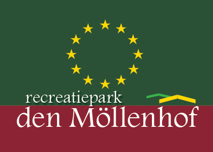 recreatiepark den Möllenhof